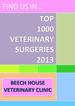 Top 1000 Vet Practices